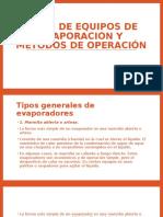 339977250-Tipos-de-Equipos-de-Evaporacion.pdf
