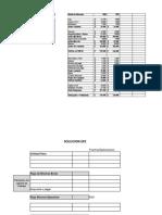 Ejercicio  EFE de clase estudiantes (1).xlsx