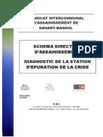 DIAGNOSTIQUE_DUN_STATION_epuration