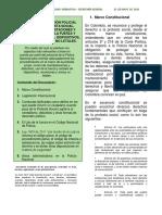 ABC DE PROTESTA SOCIAL ACTUALIZADO