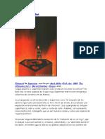 Superman - Red Son.odt