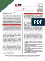 8.-LaColaGruesa.pdf