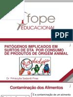 patogenosrevisao.pdf