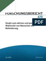 fb470-wahlrecht