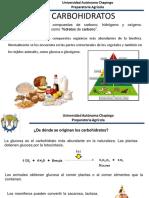 2.2.3 Carbohidratos.pdf
