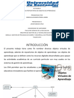ovas.pdf