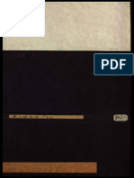 Libro de alquimia comentado por Tao Zhi
