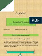 20200319180309.pdf