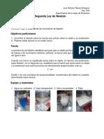 Experimento 2da ley.pdf