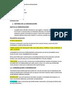 Exposicion Competencias Comunicativas.docx