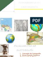 Cartografia_Fundamentos_v1