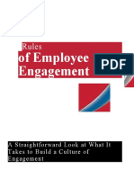 42 Rules of Employee Engagement. A Straightforward and Fun Look at What It Takes to Build a Culture of Engagement... ( PDFDrive.com ).docx