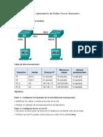 Practica numero 1 Laboratorio de Redes Tercer Semestre.pdf