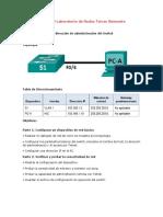 Practica numero 2 Laboratorio de Redes Tercer Semestre.pdf