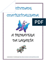 ATIVIDADE CONTEXTUALIZADA A PRIMAVERA DA LAGARTA.pdf