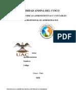 HISTORIA DE LADMINISTRACION.docx