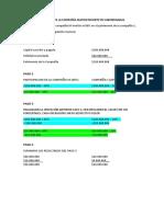 taller contabilidad V subordinadas