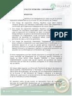 Protocolo Covid 19.docx