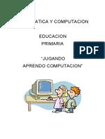 Computacion-para-educacion-primaria.docx