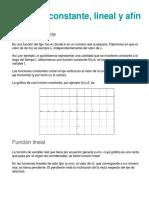 Función constante, lineal y afín.pdf