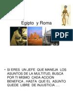 Egipto  y Roma.pdf
