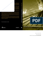 Precisiones_sobre_arquitectura_religiosa.pdf