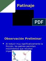 1-patinaje.pdf