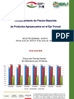 Boletin semanal 24-2018.pdf