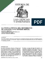 movimiento de galileo.pdf