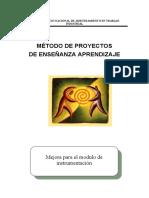4338712-bombas-alternadas.doc