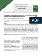 proteinas Quinasas entre ascomycota y Basidiomycota.pdf