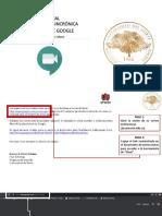 TUTORIAL Meet de Google. Arbitraje Grupo 2 (1).pdf