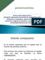 Interés compuesto y anualidades[5128].pdf