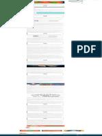 ¿Cómo hacer tu primera venta como afiliado_ Encuentra las respuestas aquí_.pdf