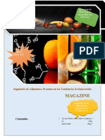 Revista Alimentos - copia.docx