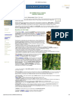UD-İ HİNDİ (Kust-i Bahri).pdf