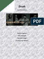 Cuarteto Ziryab.pdf
