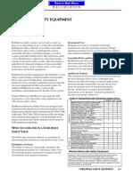 sec04.pdf