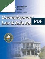 Des 1 Law Book 09