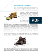 PROTECCIÓN DEL PIE Y LA PIERNA.docx