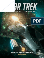 MUH051069 Star Trek Adventures - Delta Quadrant (Printer Friendly) [OEF][2020].pdf
