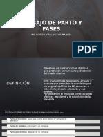 Copia-de-Trabajo-de-parto-y-fases-3 (4)