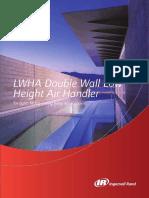 LWHA 133