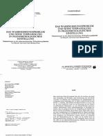 (Phaenomenologica 91) Ullrich Melle (auth.)-Das Wahrnehmungsproblem und seine Verwandlung in phänomenologischer Einstellung_ Untersuchungen zu den phänomenologischen Wahrnehmungstheorien von Husserl,