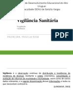 aula visa_farmacia