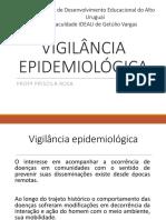 aula vigilancia epidemiologica