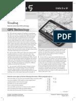CU-PR-TEST5.pdf