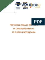Protocolo_para_la_atencion_de_urgencias_medicas_en_Ciudad_Universitaria.pdf