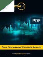 Apostila - Como fazer qualquer estrategia dar certo.pdf
