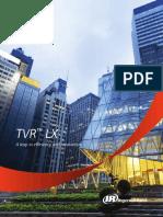 VRF-SLB013-EN_0805115- Catalogo Ingles 2015.pdf